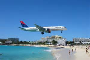 St Maarten Car Rental Cruise Port Transport In Sint Maarten St Martin Amp Sint Maarten