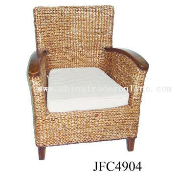 discount armchair wholesale armchair buy discount armchair made in china cto8717