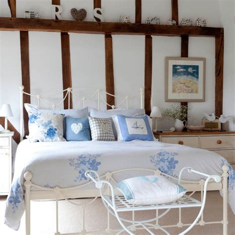 beautiful main bedrooms main bedroom converted 18th century barn house tour housetohome co uk