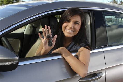 Best Learner Driver Insurance 5 by Expert Advice Before You Add A Driver Onto Your