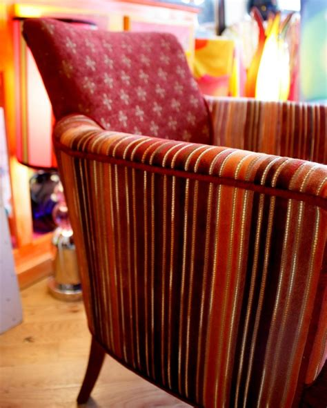 custom made couch cushions hand crafted custom furniture and vintage furniture