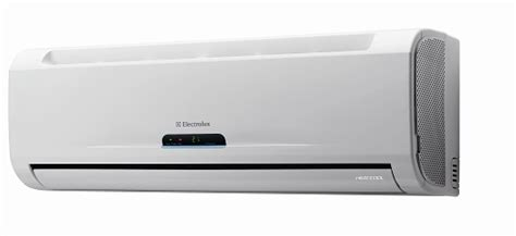 Ac Electrolux this is why we choose electrolux halsa is in the