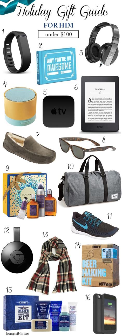 gift ideas for men best 25 men gifts ideas only on pinterest fun presents