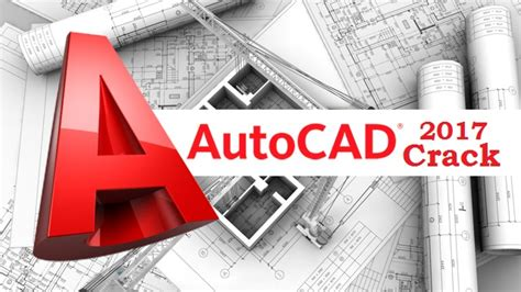 autocad 2016 full version with crack autocad 2017 crack full free version download final software
