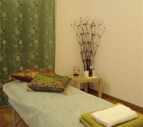 salas de masajes en madrid masajes orientales en madrid xiao ying masajes en madrid