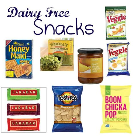 healthy fats non dairy dairy free snacks with