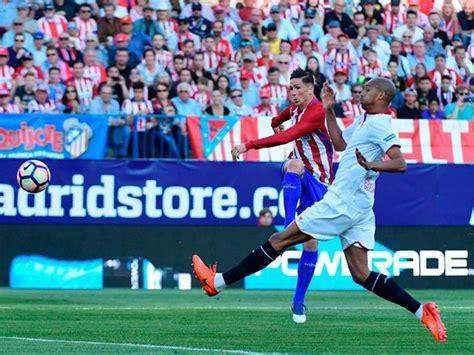 barcelona liga spanyol hasil liga spanyol tadi malam barcelona dan atletico