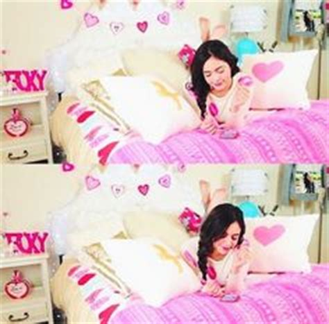 bethany mota room tour a great diy valentines theme room inspired by this amazing bethany mota on http