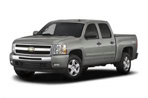 2010 chevrolet silverado 1500 hybrid price photos
