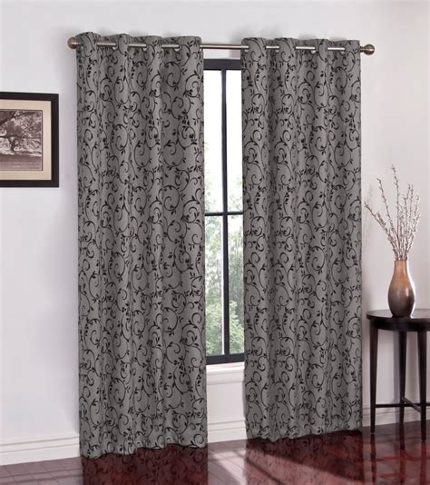 jaclyn smith drapes jaclyn smith curtain panel kmart com