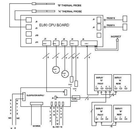 j11 wiring diagram nissan qashqai j11 wiring diagram