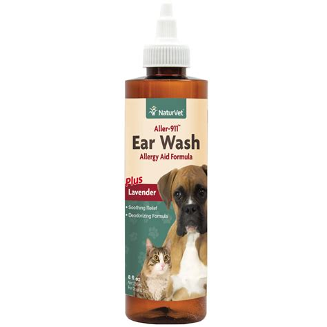 ear wash for dogs allergy ear wash dogs ear wash cats ear wash ear cleaning