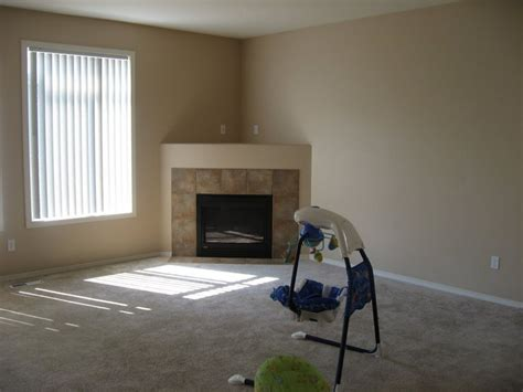 corner bedroom fireplace living room living room design with corner fireplace and