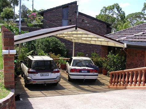 Carports Adelaide by Adelaide Carport Mr Carports
