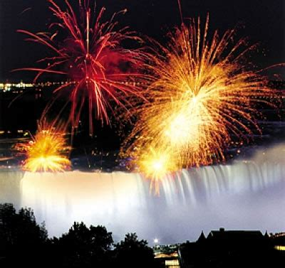 in 2010 new year falls on what date that is also a western what to do in niagara falls on new year s risky fuel