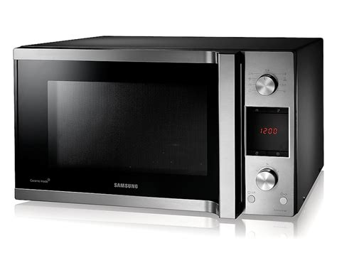 Microwave Cooktop - samsung 45l microwave oven mc455thrcsr price in malaysia