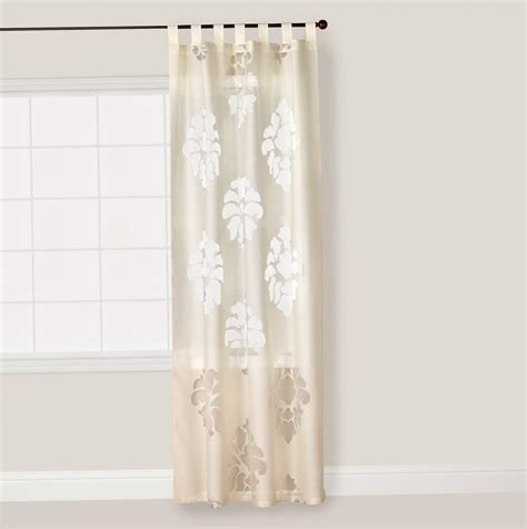 order drapes online buy sheer curtains online india home design ideas