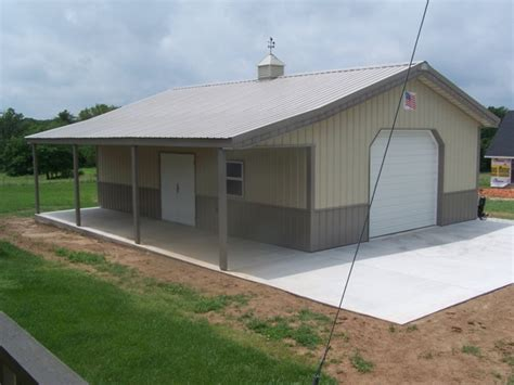 Cost To Build A House In Arkansas amko metal buildings in nw arkansas myrick construction