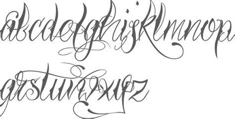 tattoo pena ibrahimovic as 271 melhores imagens em fonts no pinterest caligrafia