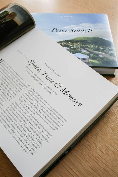 book layout design awards panz book design awards