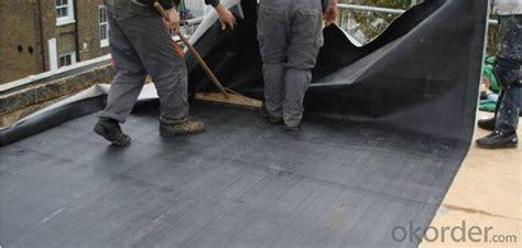 Epdm Firestone Geogard Waterproofing buy epdm coiled rubber waterproof membrane for top roofing price size weight model width