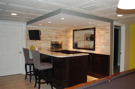 fred basement remodeling contractors chicago basement finished basement contractors chicago suburbs handymen