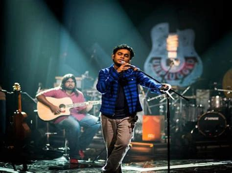 download mp3 ar rahman mtv unplugged why you should tune into mtv unplugged season 2