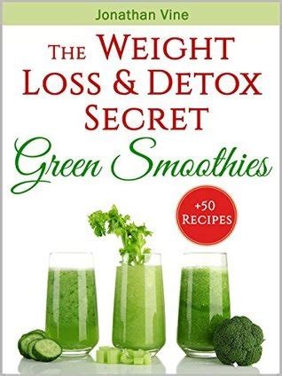 Detox Diets That Actually Work by Do Detox Diets And Cleanses Really Work Alivebynature