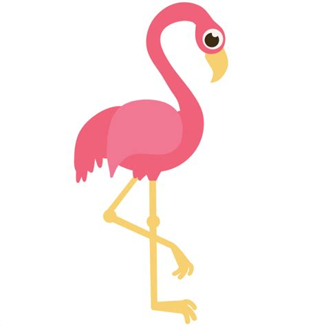 clipart to for free flamingo clip free free clipart images 3 clipartix