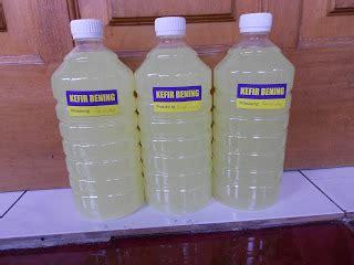 Harga Bibit Kefir Di Pasaran biojanna surabaya