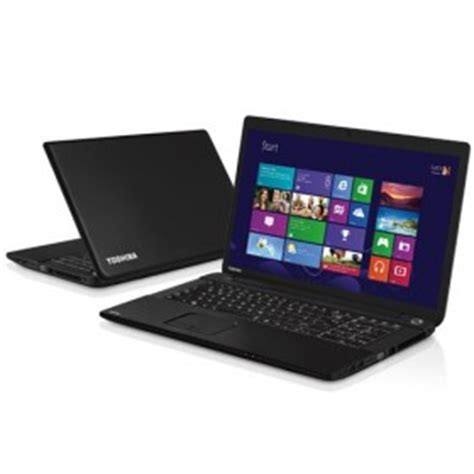 toshiba satellite c50dt b laptop windows 10 drivers applications updates notebook drivers