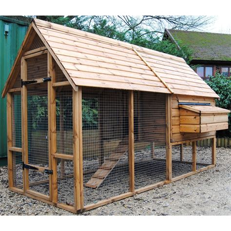 chicken house redirecting to http www cagesworld co uk c chicken coops htm