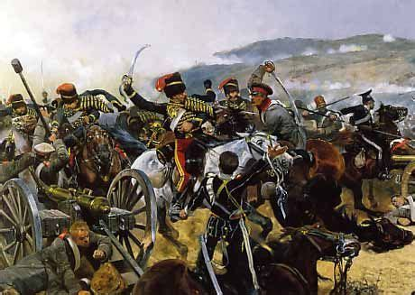 Esercito Ottomano by Crimean War 1854 1856 Britain And Came To The