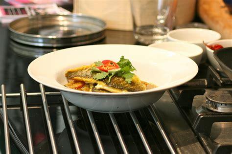 recette cuisine malaisienne recette sothi malayalam maquereaux au curry 224 la fa 231 on