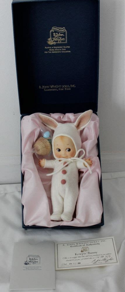 r wright kewpie 1366 best kewpie dolls images on kewpie doll