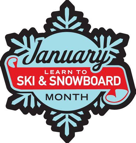 i ski and ride learn to ski or snowboard pocket communication guide books learn to ski and snowboard month cliparts co