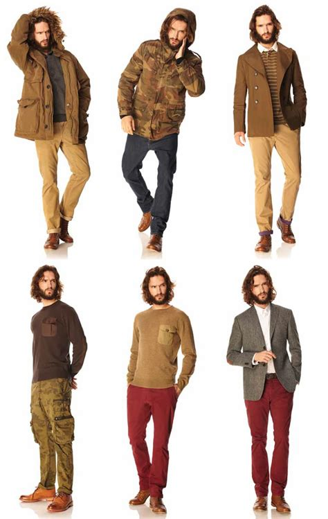 coats and sweaters clothing