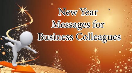 new year phrases for business new year quotes for business colleagues image quotes at