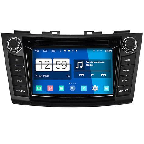 Soket N Play Antena Radio Suzuki 1 suzuki android autoradio navigatie europa incl hd scherm navaudio