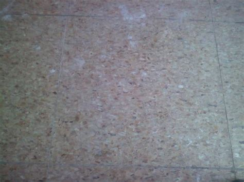 linoleum asbestos 28 images linoleum flooring history