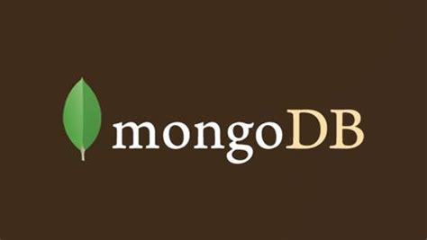 mongodb tutorial github mongodb for beginners setting up mongodb for php hongkiat