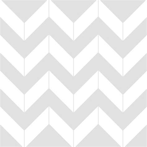 chevron template for walls stencil ease medium chevron wall and floor stencil sso2142