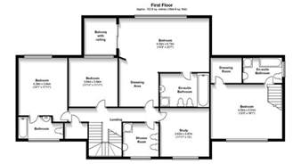 a floor plan floor plans bournemouth energy