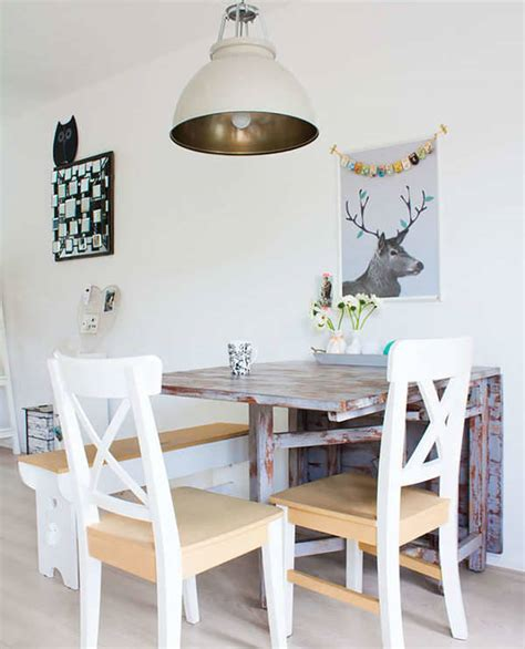 small dining table designs ideas design trends