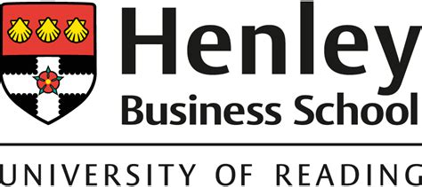 Henley Business School Mba Open Day by Henley Forms A New Alumni And Development Henley