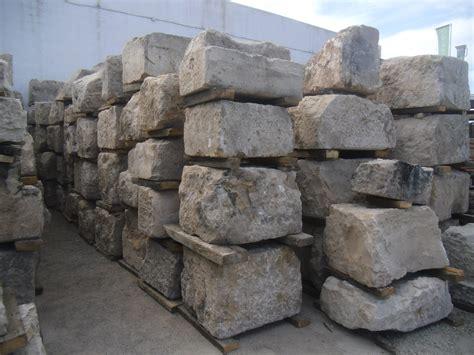 construccion casas de piedra tenemos sillares de piedra para construcci 243 n mercaderribo