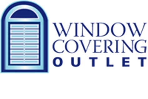 window covering outlet boise boise blinds shades shutters window covering outlet