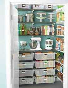Pantry Shelving Systems Small Pantry Shelving Systems The Interior Design