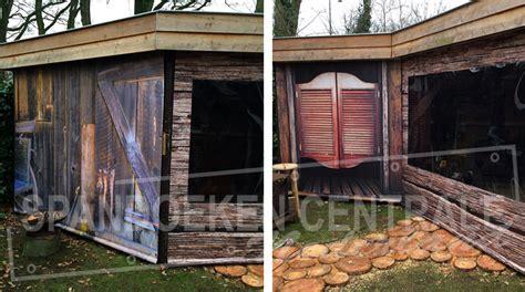waterdicht zeil voor overkapping serrezeilen nodig voor uw veranda serre of balkon