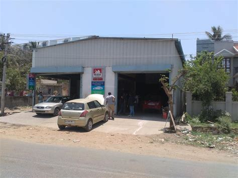 boat service in bangalore auto repair and service company for sale in bangalore
